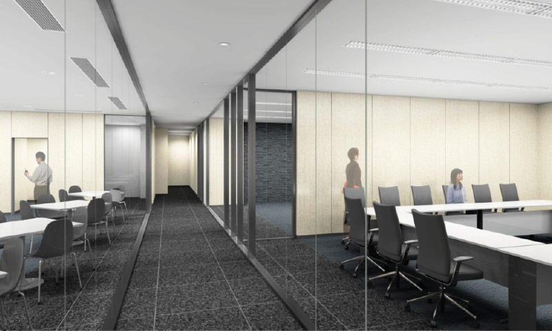 Conference-Rooms-at-Tokyo-Tama-Data-center