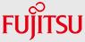 Partner-Alliance-Fujitsu