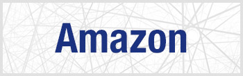 Amazon Telehouse Client Logo
