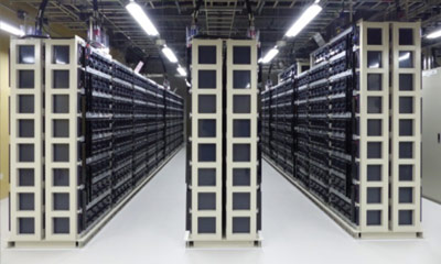 UPS-Battery-Room-at-Tokyo-Tama-Data-Center