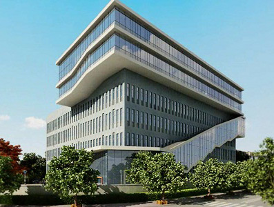 bst-Shanghai-Jinqiao-Data-Centre-small