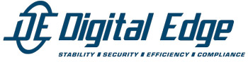 digital-edge logo