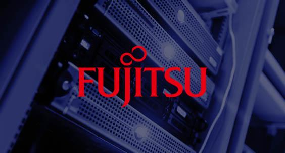 partner-alliance-logo-fujitsu