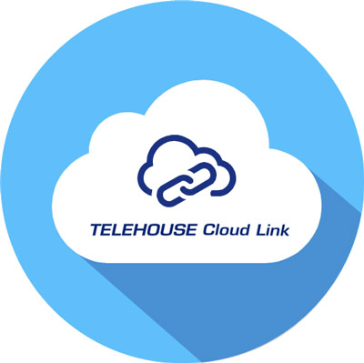 Telehouse-Cloud-Link graphic
