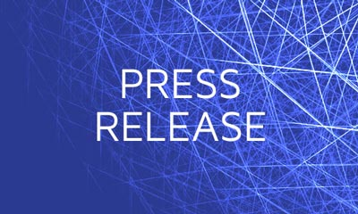 Press Releases default image