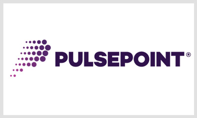 pulsepoint-logo