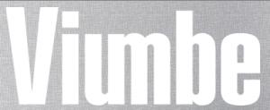 Viumbe logo