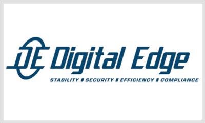 digital-edge-logo-2016