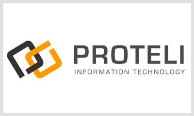 protelli-logo