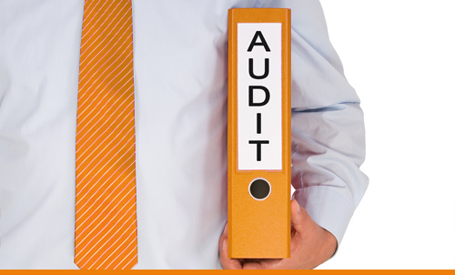 HIPAA-Audit-Checklist Documents