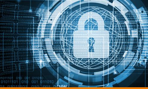 Russian Data Privacy Law 2015