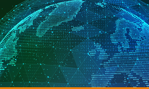 Internet-Exchange Points-Globe-graphic
