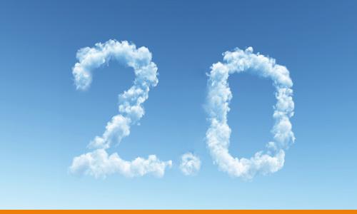 Cloud-2.0