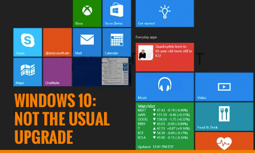 Windows-10-Upgrade-home-screen