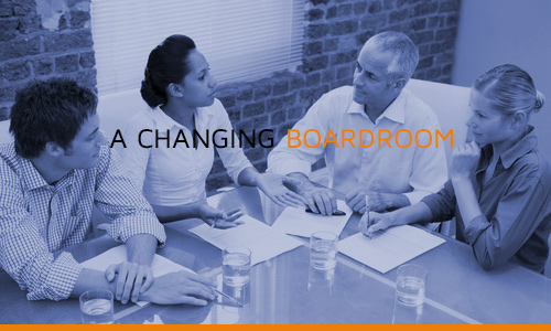 A-Changing-boardroom