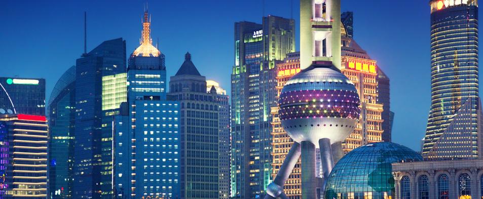 Asia-Data-Center-Locations