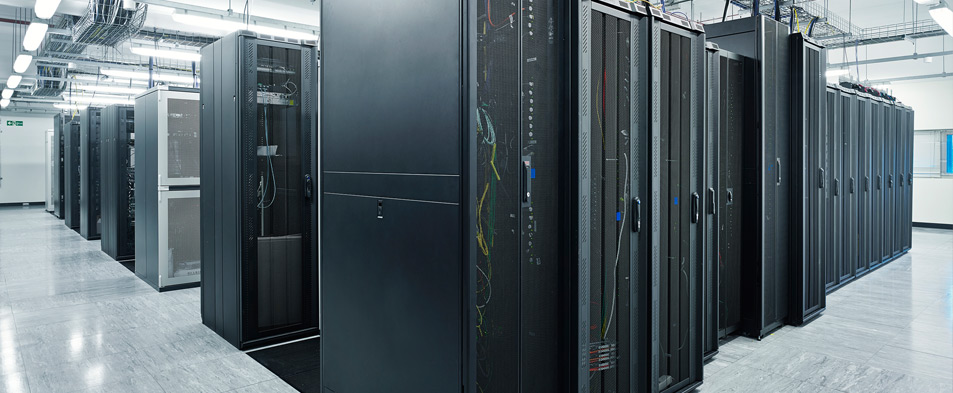 Data-center-Colocation-facilities