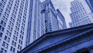 Finanacial-Industry