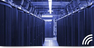Global-Data-centers-Telehouse