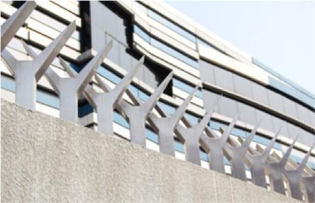 Hong-Kong-Data-center-Security-Image