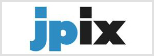 JPIX-Peering-Exchange-logo