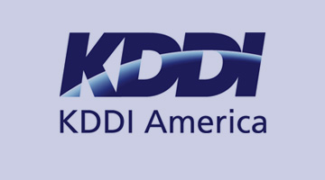 KDDI-America-logo