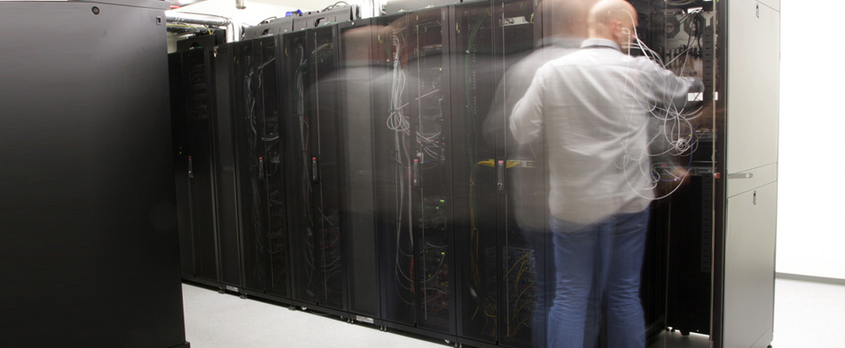 Managed-IT-Data-center-Services