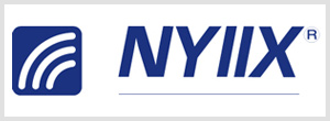 NYIIX-Peering-Exchange-logo