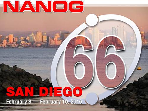 Nanog661