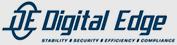 Partner-Alliance-Digital-Edge