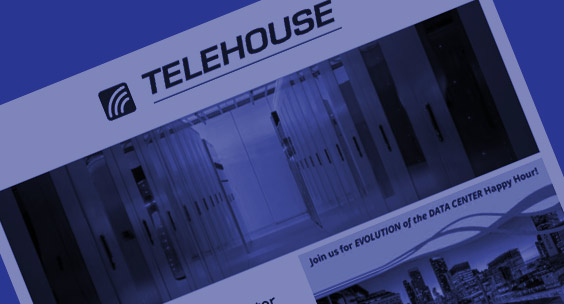 Resources-telehouse-Newsletters