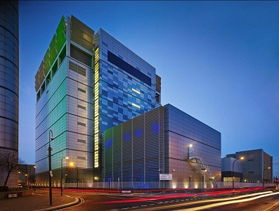 Telehouse-West_London-Data-Centre-small_1