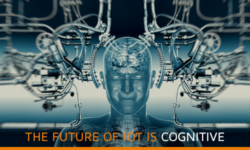 The-future-of-IoT-is-cognitive