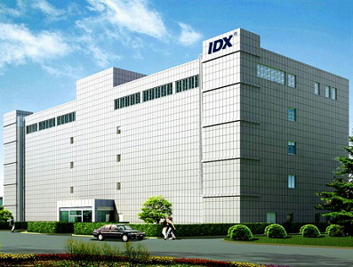 bst-Shanghai-Zhangjiang-Data-Centre-small