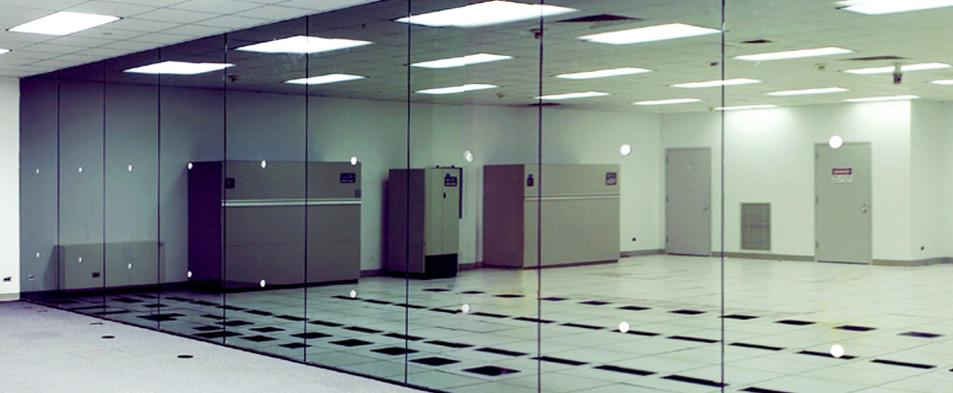 private-Data-Center-Suite
