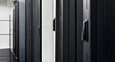 private-Data-center-Suites
