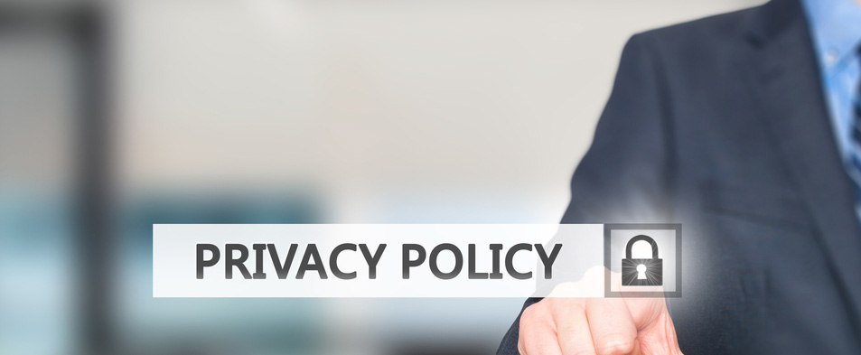 Privacy-Policy-security-graphic
