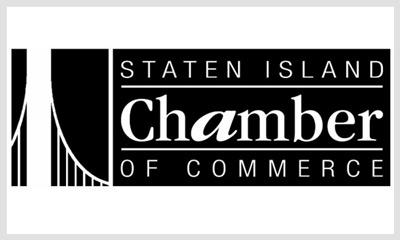 staten-island-chamber-logo
