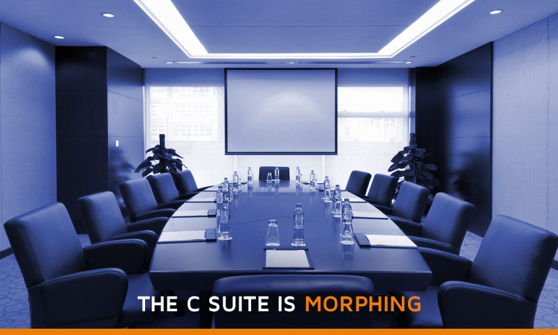 The-C-Suite-is-morphing