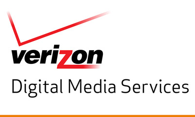 Verizon-Digital-Media-services-logo