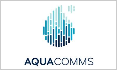 Aqua-Comms-logo