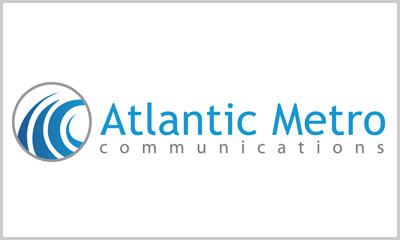 Atlantic-metro-Logo