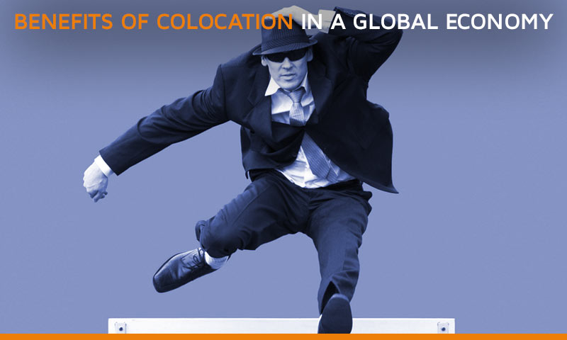 Benefits-of-Colocation-in-a-Global-Economy