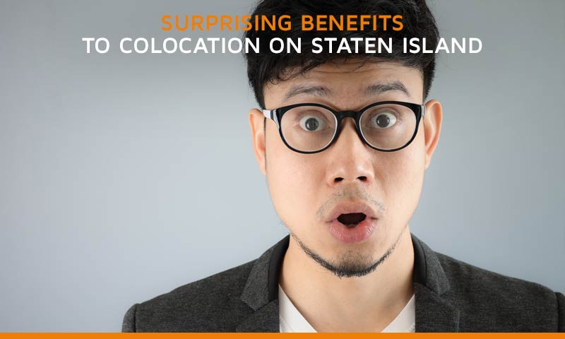 Surprising Benefits-to-Colocation-on-Staten-Island