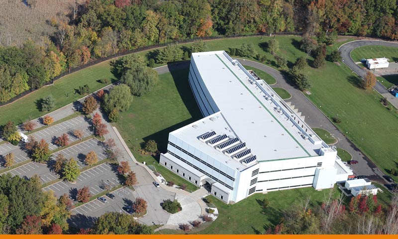 Teleport-Data-Center-Staten-Island-NY