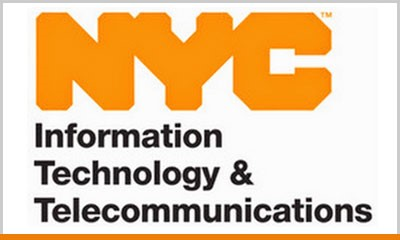 The New York City Technology Forum