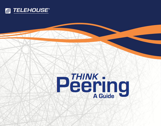 Think-Peering-Guide-E-book