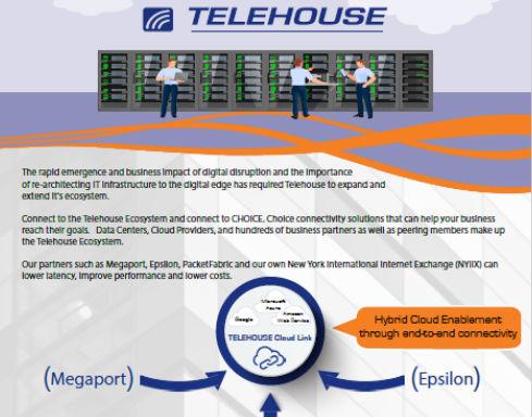 telehouse-ecosystem-rsz
