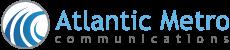 atlantic metro_logo