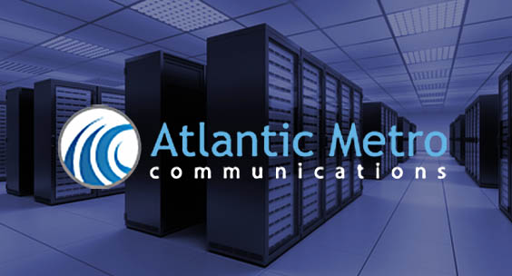 partner-alliance-atlantic-metro-logo